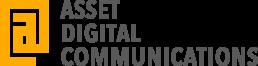 asset_digital_logo_web