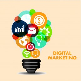 Social Media Marketing Agency Toronto