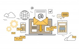 Email Marketing Tips and Tricks for Business