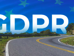 GDPR for Canadian Companies
