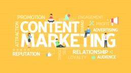 16 Reasons Content Marketing Important Business