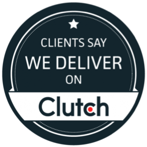 Asset Digital Communications a Top Digital Marketing Agency says Clutch