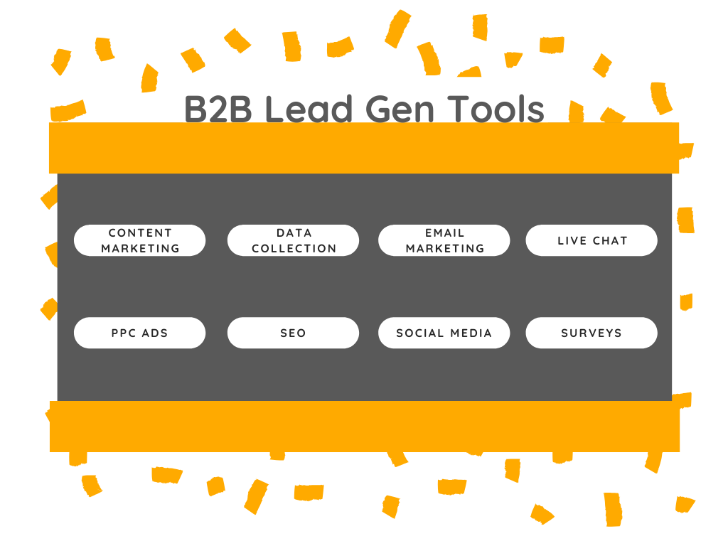lead-generation-tools