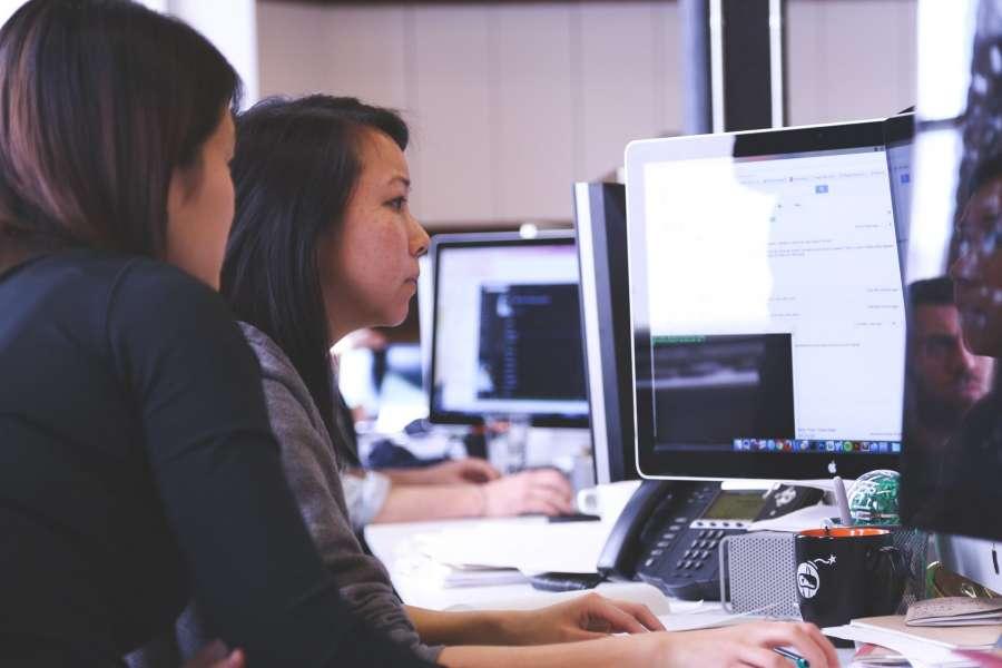 full service digital marketing company