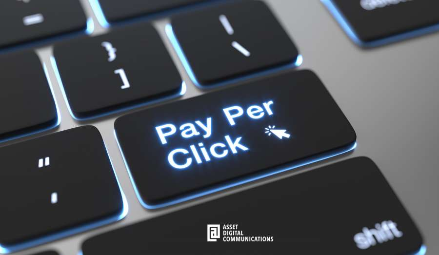 how to improve ppc performance