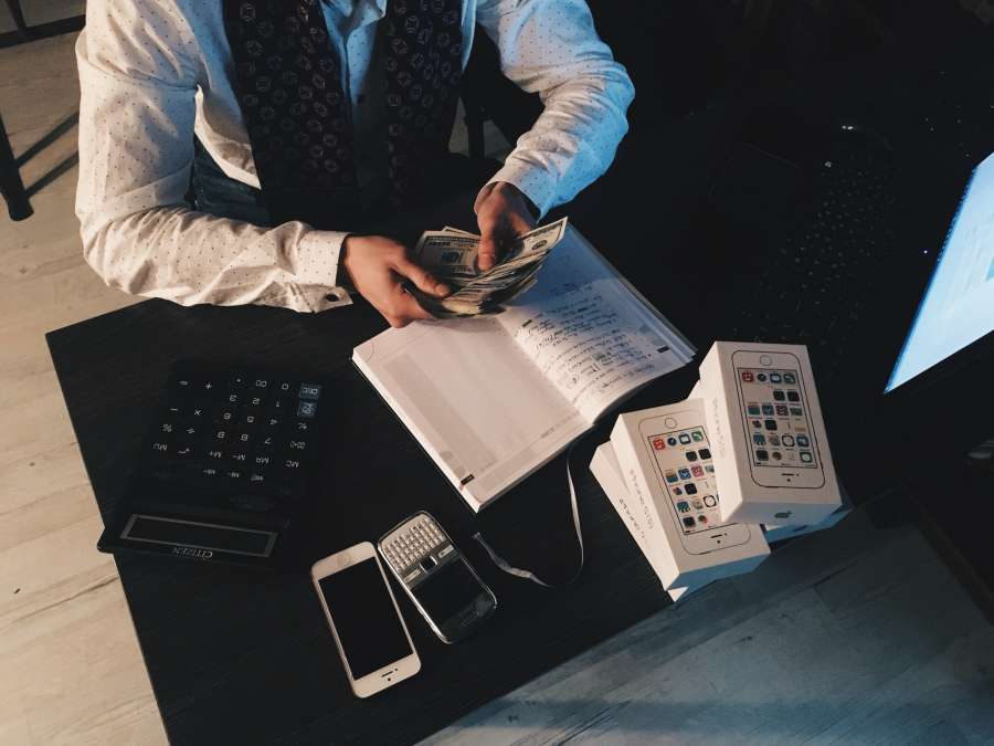 Online Marketing for Accountants