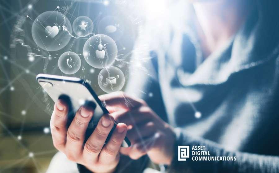 alternatives to social media marketing