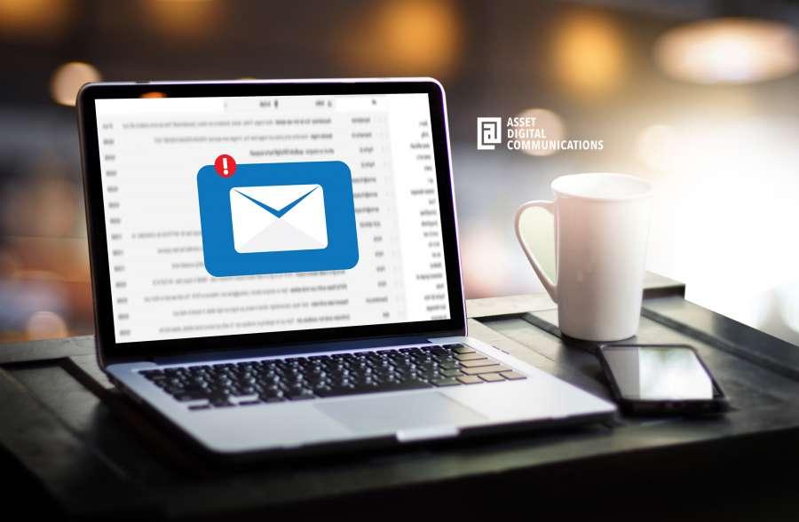 insurance email marketing