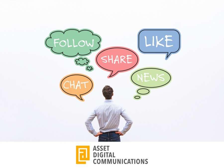 effective social media marketing plan
