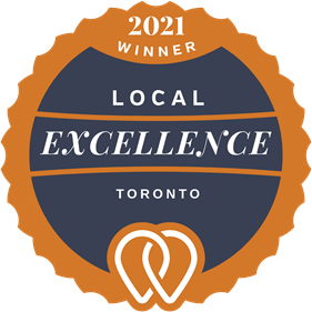 Upcity-Award-Winner-2021
