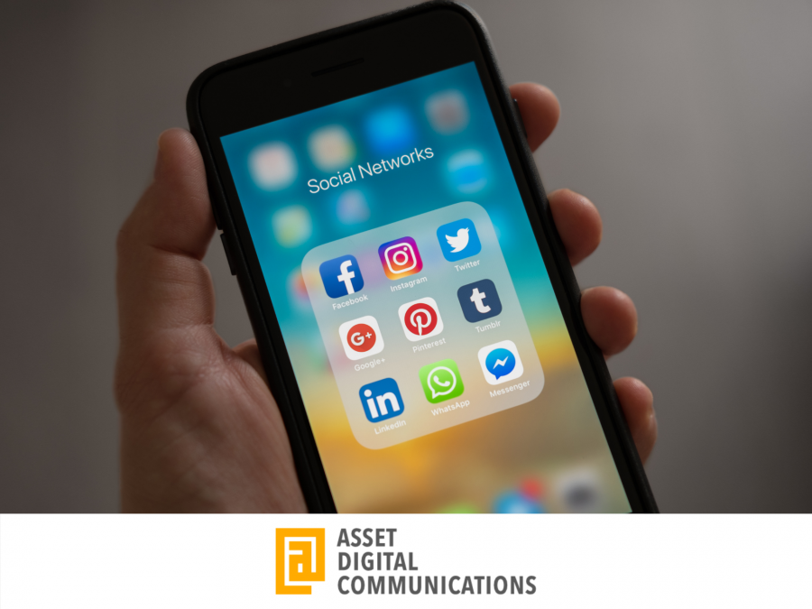 best ways to use social media for marketing