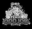 Team Odd Job