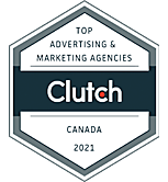 Digital Marketing Agency Toronto Canada