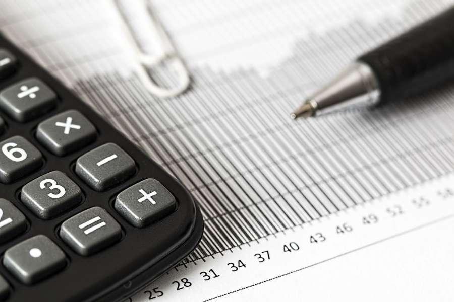 PPC Cost Estimator