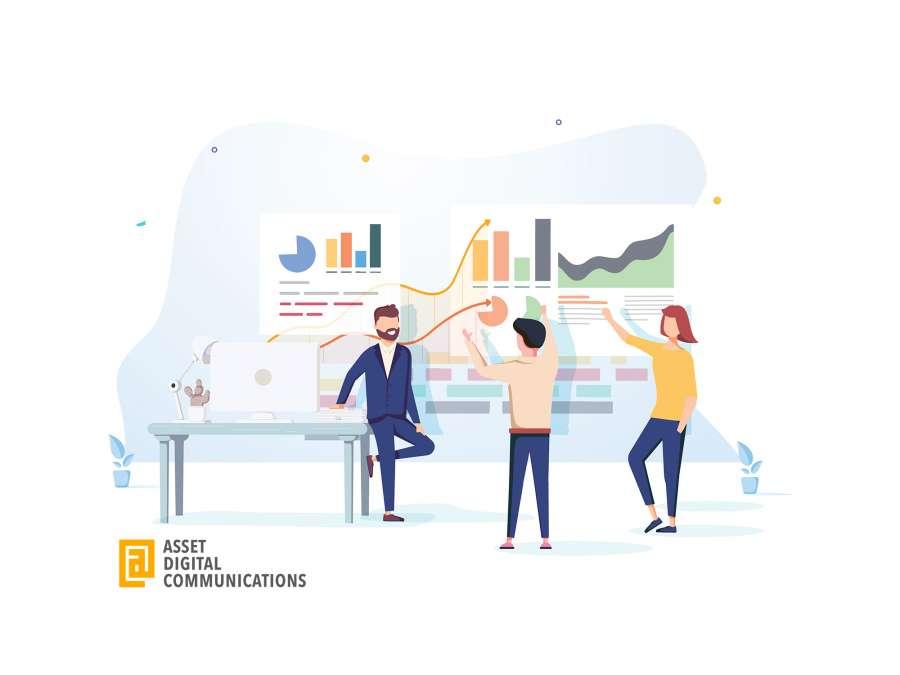 B2B Content Marketing Statistics