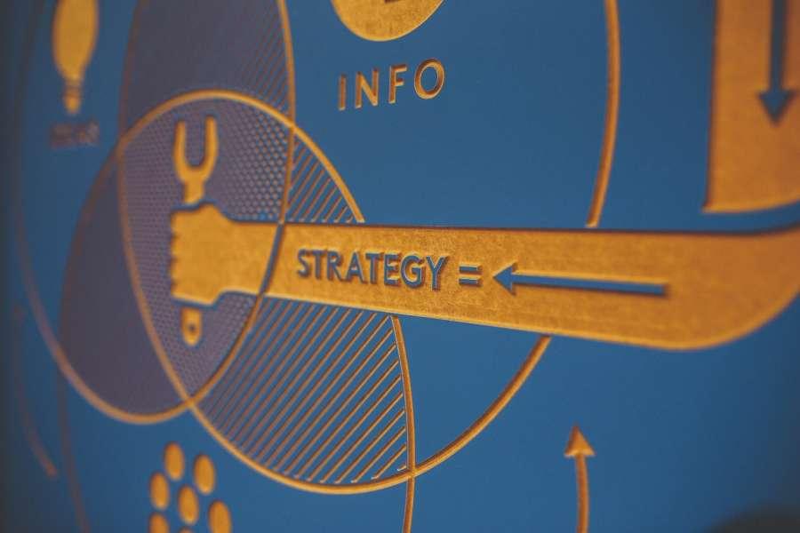 Content Marketing Services Toronto