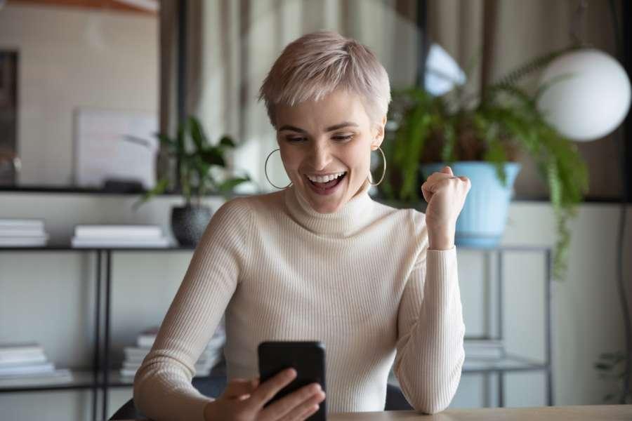 Digital Marketing Agency for Lead Generation