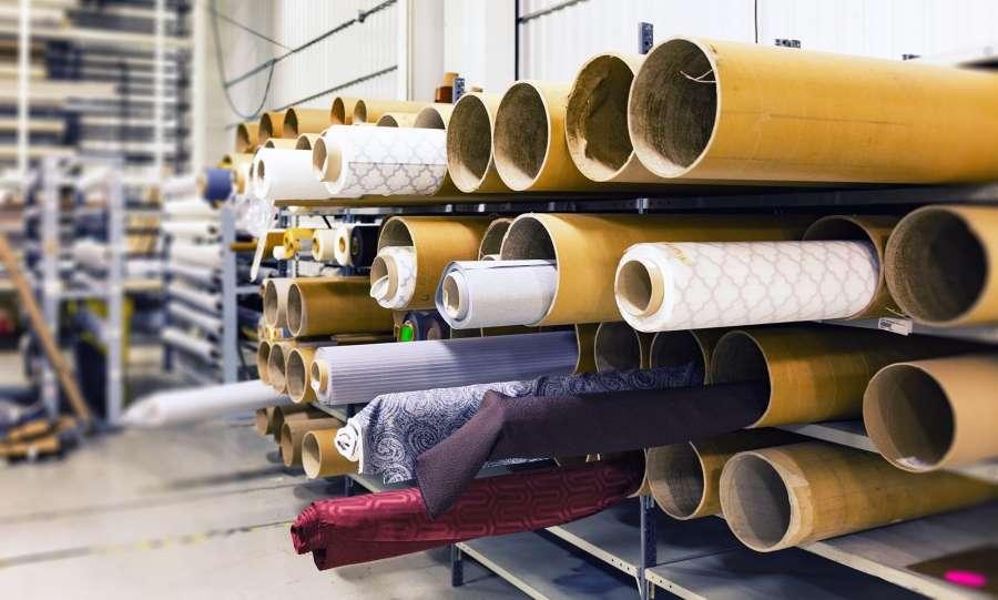 Digital Marketing for Manufactuing Company