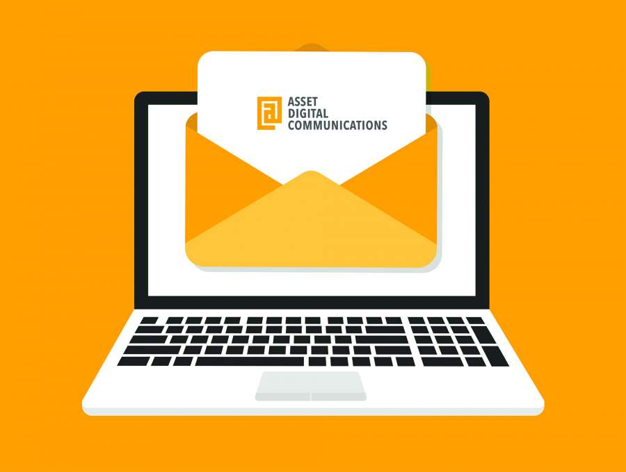 Email Marketing Software For Small Business