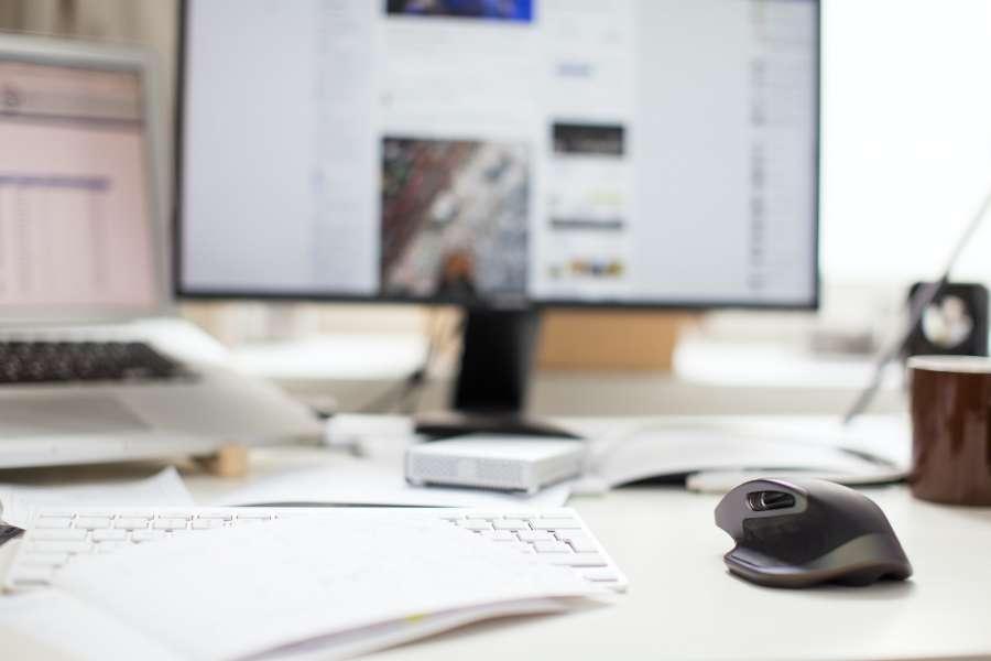 Inbound Marketing and Content Marketing