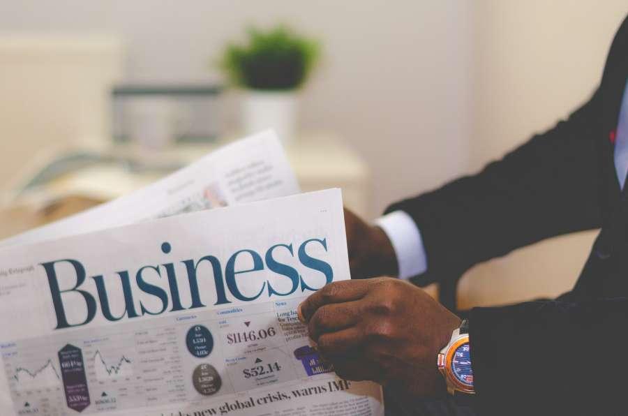 Inbound Marketing Services Pricing