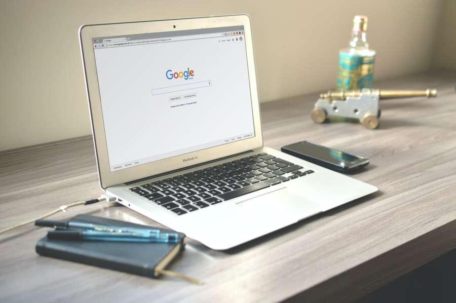 Internet Marketing And Seo Company