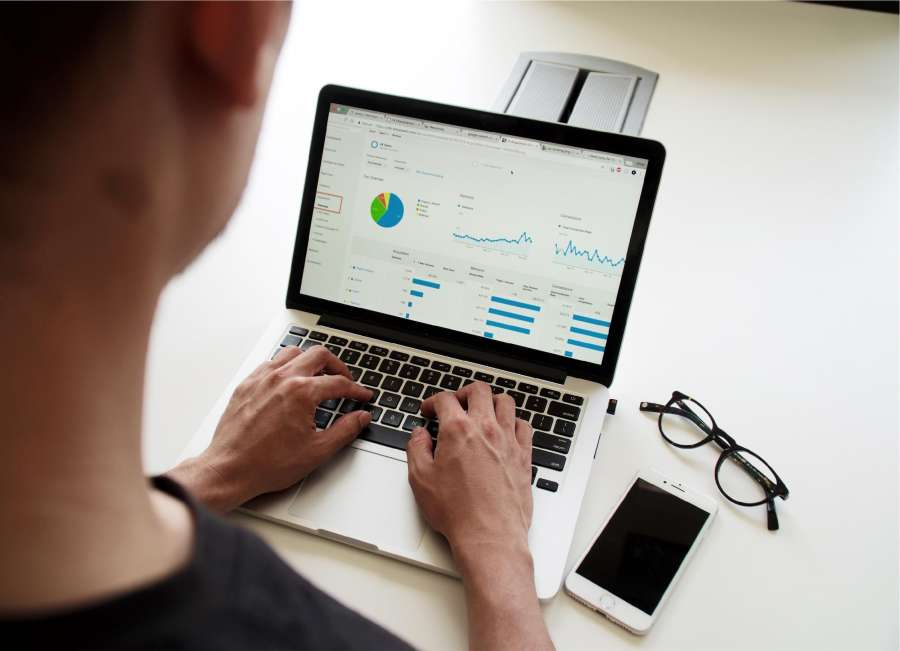 Lead Generation Companies For Accountants
