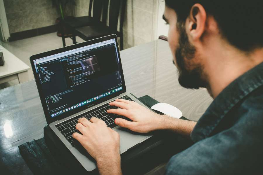 IT Industry Lead Generation