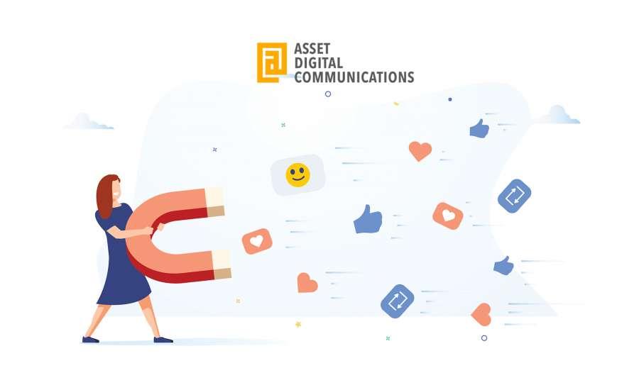 Social Media Lead Generation Agency