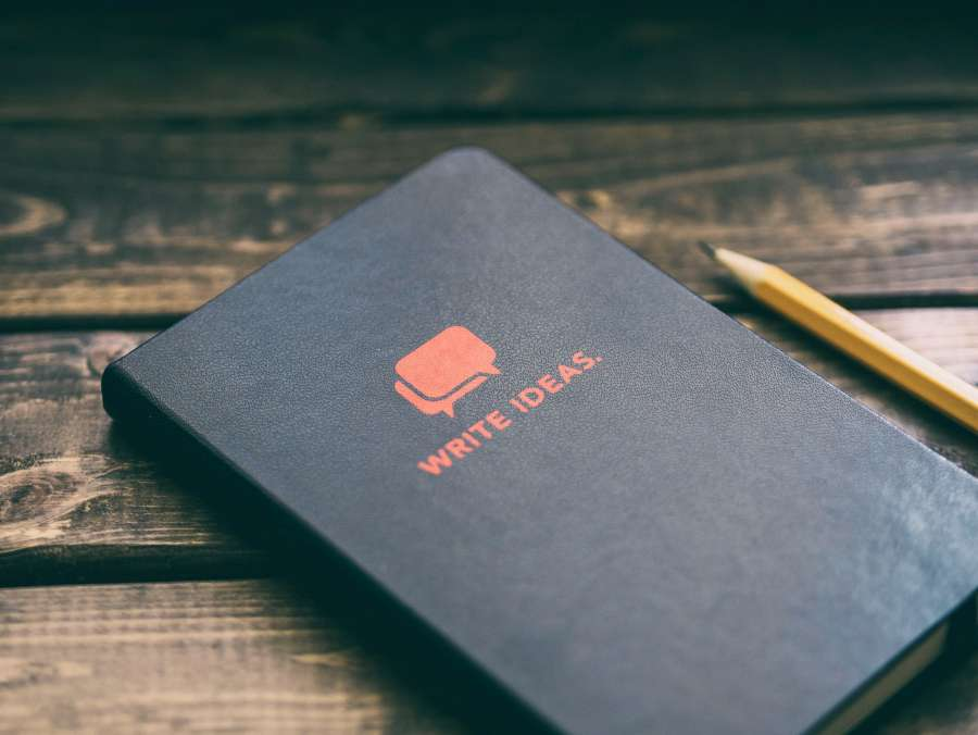 Marketing Content Ideas