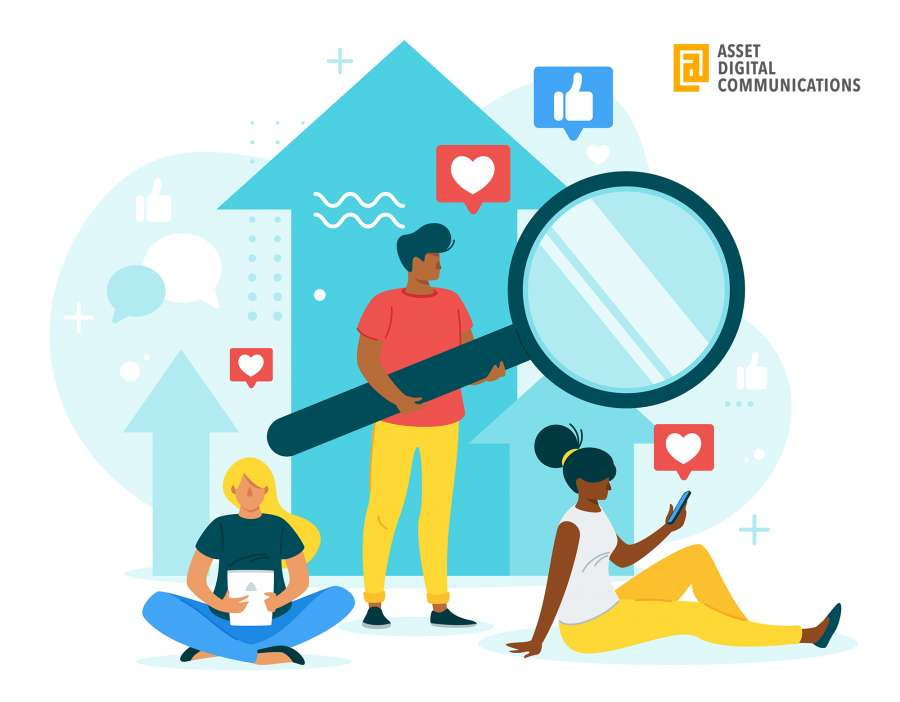 Social Media Marketing Niches