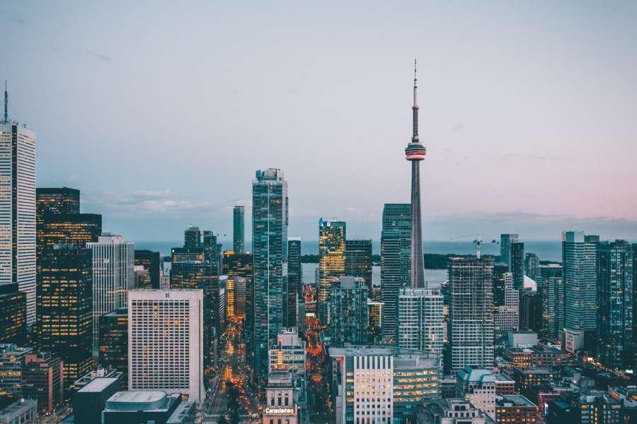 Toronto Best SEO Company